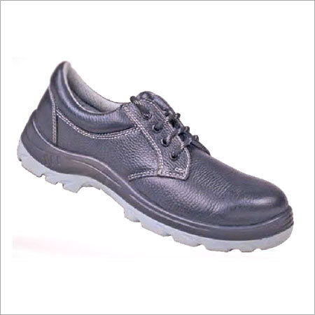 Vaultex Stellar Safety Shoe