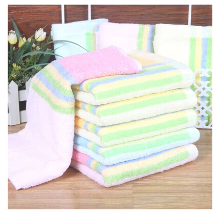 Cotton Rolls For baby Products