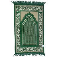 Islamic Portable Prayer Mat
