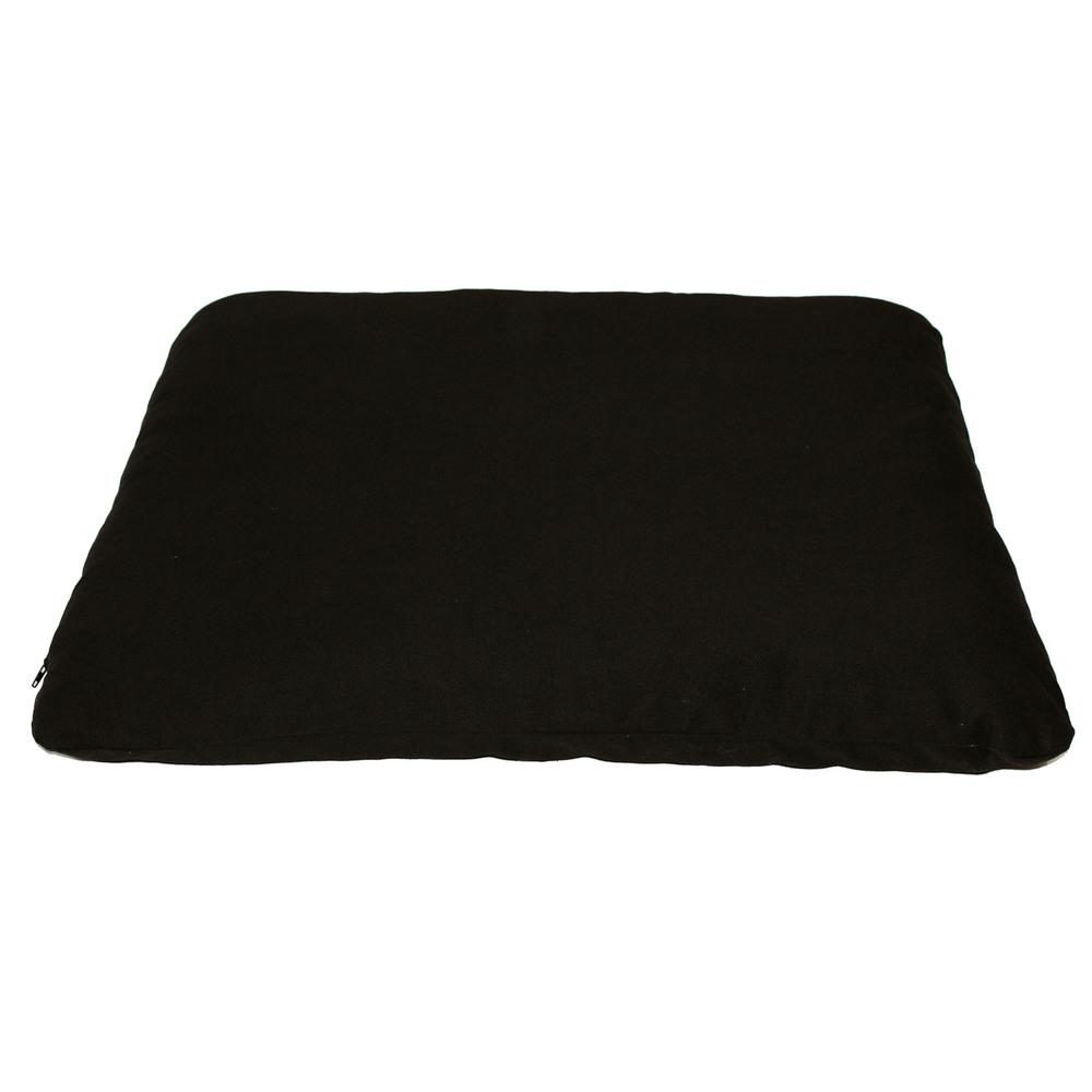 Zabuton Mat- ZA019 Relax Cushion