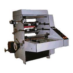 16Lamination Machine
