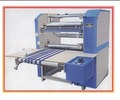 Automatic Lamination Machine