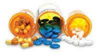 Mefloquine Hydrochloride BP 750 mg
