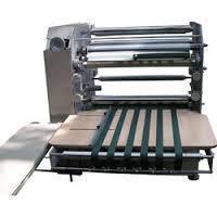 roll-to-sheet-lamination-