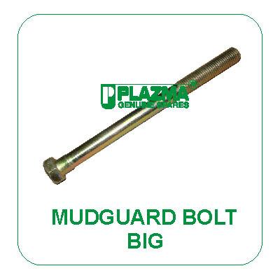 Mudguard Bolt Big