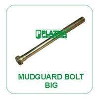 Mudguard Bolt Big John Deere