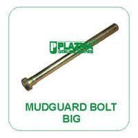 Mudguard Bolt Big