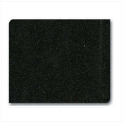 Absolute Black Dark Granite