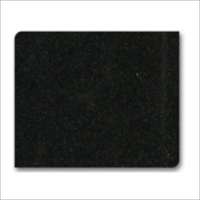 Absolute Black Dark