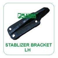 Stablizer Bracket LH John Deere