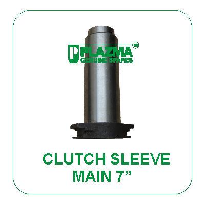 Clutch Sleeve Main  (7