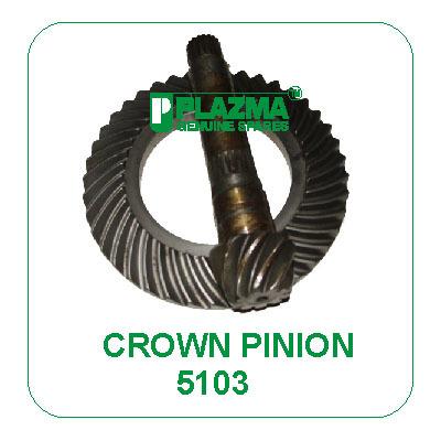 Crown Pinion 5103 John Deere