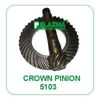 Crown Pinion 5103 John Deere