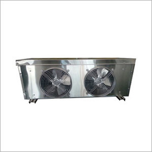 Cold Room Evaporator