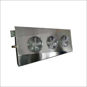 SS Body Evaporator