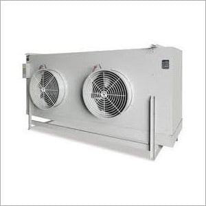 Refrigeration Air Cooling Unit