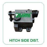 Hitch Side Distributer John Deere