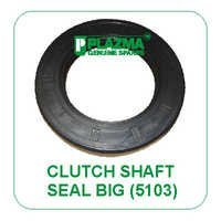 Clutch Shaft Seal Big 5103 Green Tractors