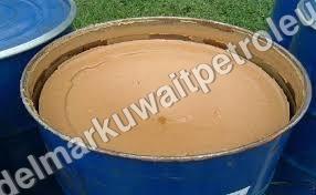Heavy Slack wax (8-12% Oil Content)