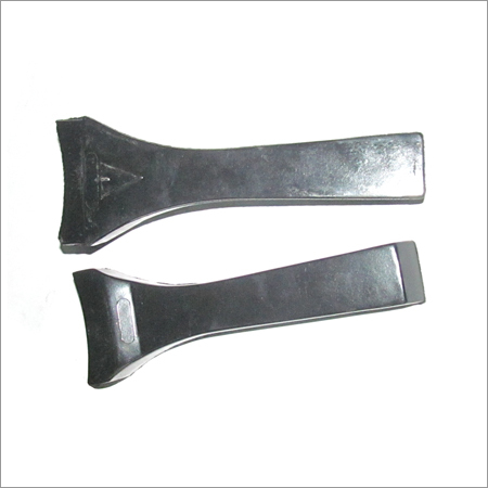 Cooker Black Handle