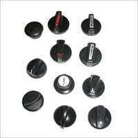 Gas Stove Knobs