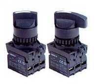 Autonics Switches