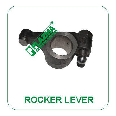 Rocker Lever John Deere