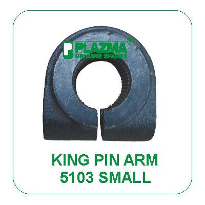 King Pin Arm - 5103 Small John Deere