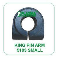 King Pin Arm - 5103 Small Green Tractors