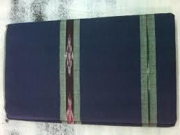 Handmade Cotton Lungis