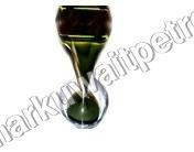 Rubber Process Oil -250