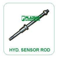 Hydraulic Sensor Rod Green Tractors