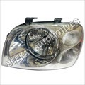 HEAD LIGHT SCORPIO (TYPE-1)