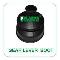 Gear Lever Boot John Deere