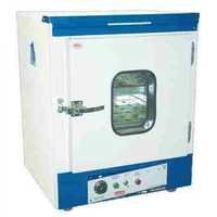 Carbon Dioxide Incubator with German Thermostat Size