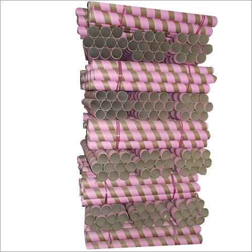 Spiral Paper Tubes