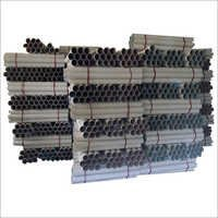 Industrial Spiral Paper Tubes