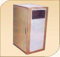 Dehumidifier Capacity 1.5 Ton
