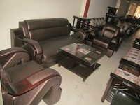 Wooden Furniture