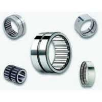 Nrb Needle Roller Bearings