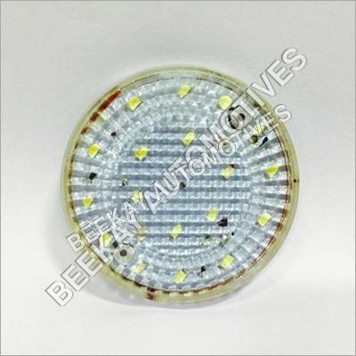 ROOF LAMP 404