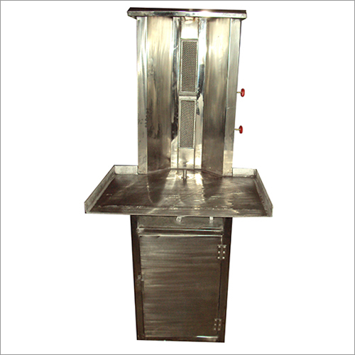 Bain Marie Kitchen Equipment