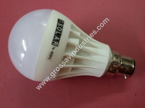 LED BULB ECO SERIES