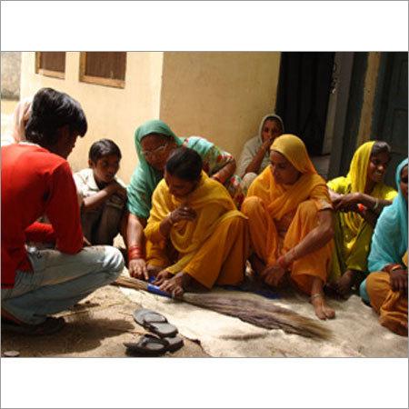 Employment Welfare NGO