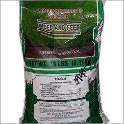 Pesticide Bags