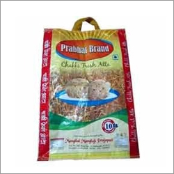 Flour Packing Bags