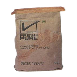 Paper Bags for Agro Products