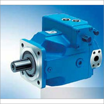 Hydraulics and Pneumatics Products