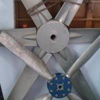 Standard Cooling Tower Fans