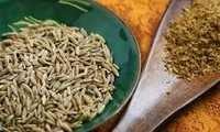 Cumin Seed- Grade EUROPE 99%